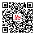黄石米诺网络技术有限公司